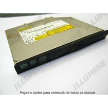 Driver Gravador De Dvd Rw Notebook Lg R405