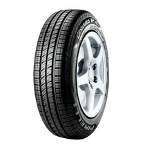 Pneu Pirelli 165/70r13 Cinturato P4 79t - Caçula De Pneus