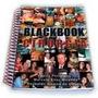 Blackbook Cirurgia Frete Grátis