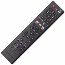 Controle Remoto Azameric S900-hd (pilhas+capa+envio)