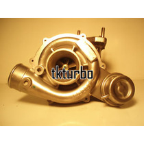 Turbina Land Rover Discovery 2 Td5 P/n 452239-5