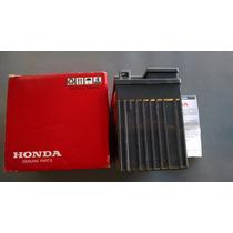 Bateria Honda Heliar Titan 125/fan 125 09 Ks/bis 125 Ks/pop