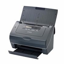 Scanner De Mesa Epson Gt S55 Super Novo Pronto Para Uso !!!