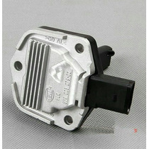 Nível Óleo Sensor Motor Audi Golf Touareg New Beetle Jetta