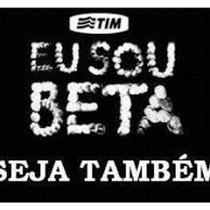 Convite Tim Beta!! Envio Imediato!!