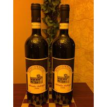 Vinho It.premium Brunello Di Montalcino Abaddia Ardenga 2008