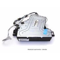 40x0062 - Laser Scanner Printhead Lexmark T644 / T642 / T640