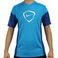 Camiseta Nike Academy Ss Tr - Loja Freecs -