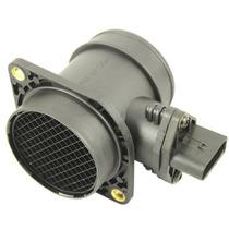 Sensor Fluxo De Ar Maf Passat Alemão 1.8 20v Turbo