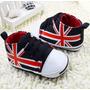Calçado Tenis Infantil Criança Menino -pronta Entrega