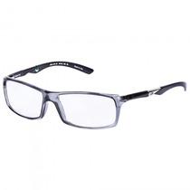 Armação Óculos Grau Mormaii Camburi Full 123447255- Refinado