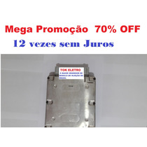 Módulo Centr Injeção-tico-97fb12a650ta Fiesta/ka 1.3 Endura