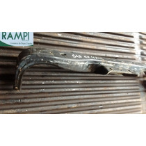 Travessa Suporte Caixa Cambio Blazer/ S10 2.8 Diesel