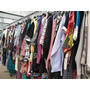 Lote De 30 Peças De Roupa P/ Brechó, Bazar E Uso Pessoal