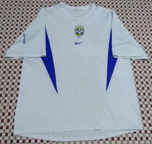 3b6aa5bbba TETE SOUND ANTIGOS - Melinterest Brasil