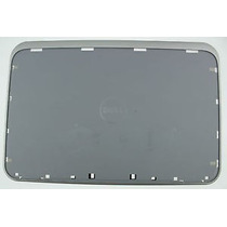 Tampa Lcd Topcover Dell Inspiron 15r 5520 7520 Cn - 00630h