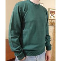 Lindas Cores Suéter Blusa Masculino Inverno Frio Lã