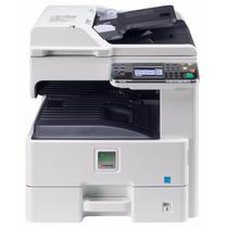 Multifuncional Laser P&b 4x1 Kyocera Taskalfa 255b