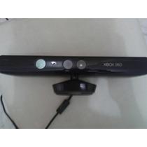 Vendo Kinect Para Xbox 360, Novo