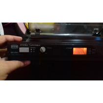 Toca Disco Cce Bd-250belt Dryver