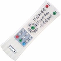 Controle Tv Philco Tela Plana