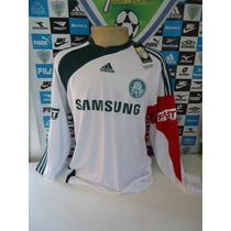 Busca camisa palmeiras 2009 com os melhores preços do Brasil ... 4dca0c3979c18