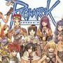 Ragnarok - 100.000 Rops Revendedor Oficial Level Up!