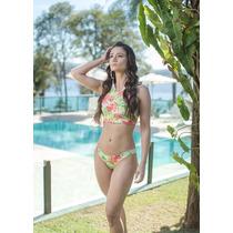 5d2d86d08 Biquinis com os melhores preços do Brasil - CompraCompras.com Brasil