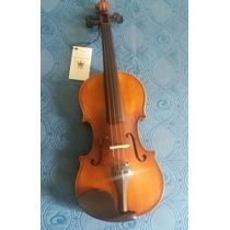 Violino 3/4 Schieffer Novo