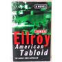 Livro American Tabloid - James Ellroy