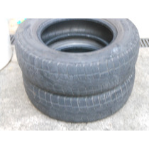 Pneu 205/70r15 Pirelli Scorpion ( Idea Adventure )
