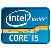 Intel Core I5 4670k Lga1150 4º Geração (ñ É 4690k)
