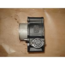 Cilindro Com Pistao E Aneis Completo Da Dafra Next 250 2013