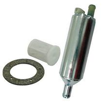Bomba De Combustível Kadett / Ipanema / Monza - Ebc1007f