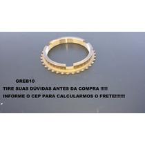 Anel Anéis Sincronizados Cambio Gm D10 A10 Eaton 260f 1º E 2