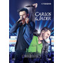 Carlos & Jader - Ao Vivo Em Santa Cruz Do Sul (cd+dvd)