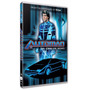 Dvd Automan The Complete Series {import} Lacrado Região 1