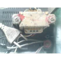 Transformador 12 Volts 2 Amperes Para Tvs Do Paraguai.