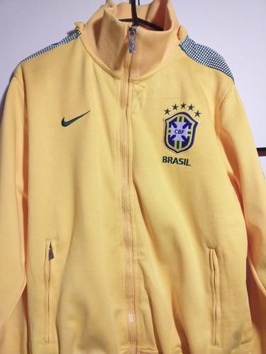 6fbcc711e7 Nike - Melinterest Brasil