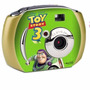 Câmera Digital Toy Story 3 Dc-30b Vga