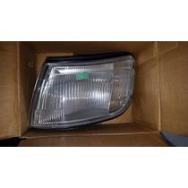 Lanterna Do Pisca Mitsubishi Space Wagon Cod Mb831611