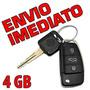 Camera Pequena Para Esconder Espia Full Hd Imagens Mini 4gb