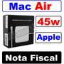 Fonte Mac Macbook Air 11.6 13.3 A1244 A1369 A1370 A1374 45w