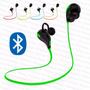 Fone De Ouvido Bluetooth 4.1 Headset Sem Fio Boas Lc777 H33