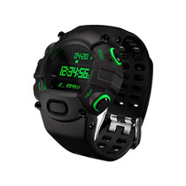 Relógio Razer Nabu Watch Smart Writwear