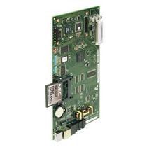Dsx80/160 Cartão Processador Central