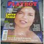 Play Boy Luiza Tomé , Proibido Para Menores De 18 Anos .