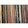 Lote 20 Lps Discos De Vinil De Mpb Musica Popular Brasileira