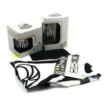 ae7a22ca370dc Busca kit vestido e toalha santos com os melhores preços do Brasil ...