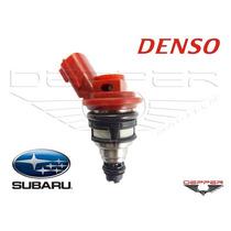 Bico Injetor Subaru Legacy 2.0 A46 00